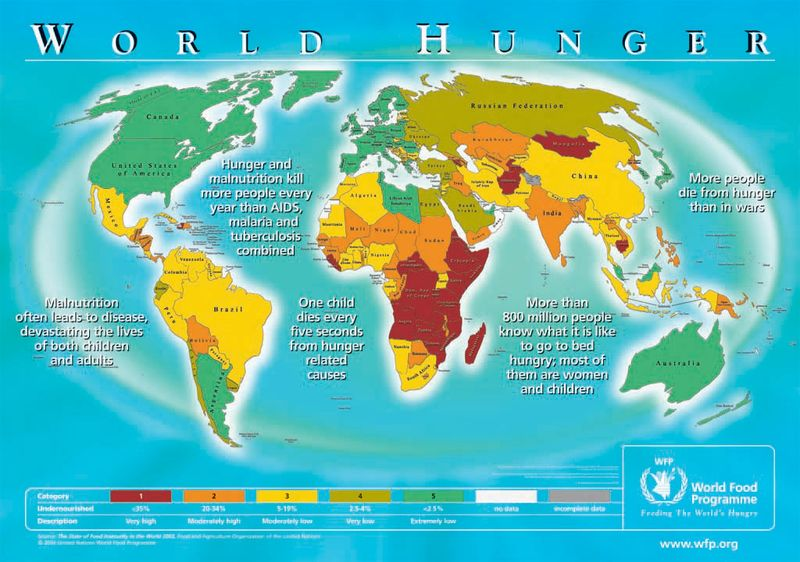 World_hunger_map (1)